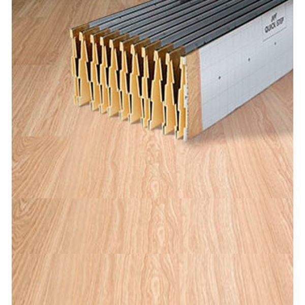 QUICK-STEP THERMOLEVEL
