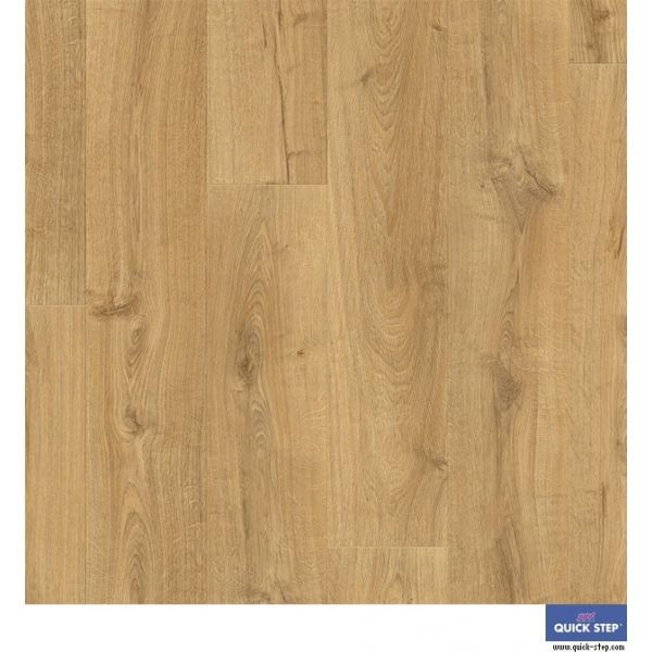 SUELO LAMINADO ROBLE CAMBRIDGE NATURAL