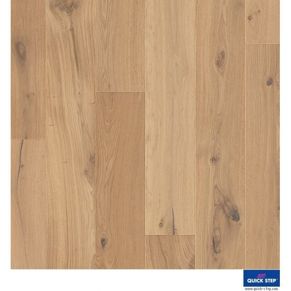 PARQUET DE MADERA ROBLE CRUDO COUNTRY EXTRA MATE