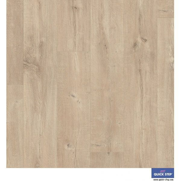 SUELO LAMINADO ROBLE DOMINICANO NATURAL